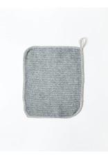 Morihata Morihata | Binchotan Charcoal Face Scrub Towel