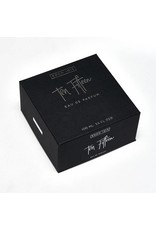 ROOM 1015 Room 1015 | Ten Fifteen Eau de Parfum