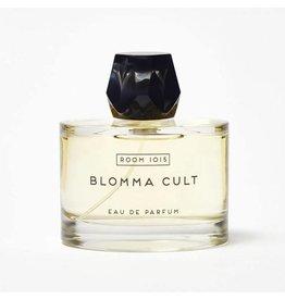 ROOM 1015 Blomma Cult Eau de Parfum