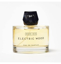 ROOM 1015 Electric Wood Eau de Parfum