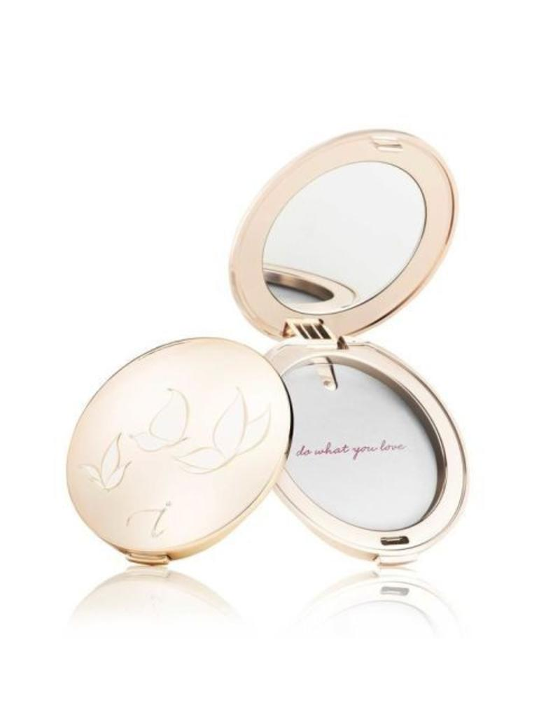 Jane Iredale Jane Iredale | Dance With Me Refillable Compact (Limited Edition)