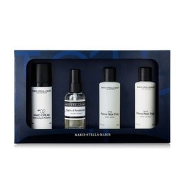 Marie-Stella-Maris Gift Set Marie's Favourites 2018