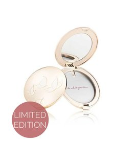 Jane Iredale Dance With Me Refillable Compact (Limited Edition)*