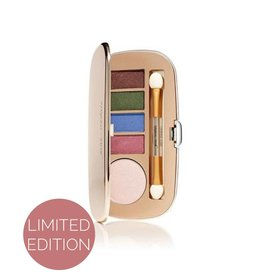 Jane Iredale Let's Party Eye Shadow Kit (Limited Edition)