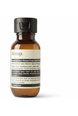 Aesop Luxestaal Aesop Rind Concentrate Body Balm 50 ml