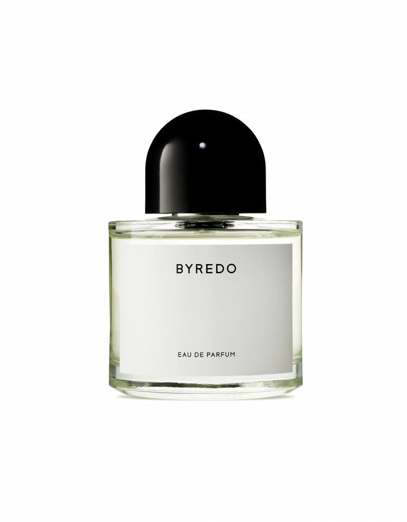 Byredo BYREDO | Unnamed