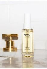 Ouai OUAI | Hair Oil