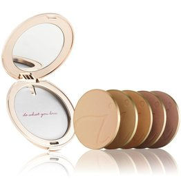 Jane Iredale Pure Pressed SPF 20 Refill