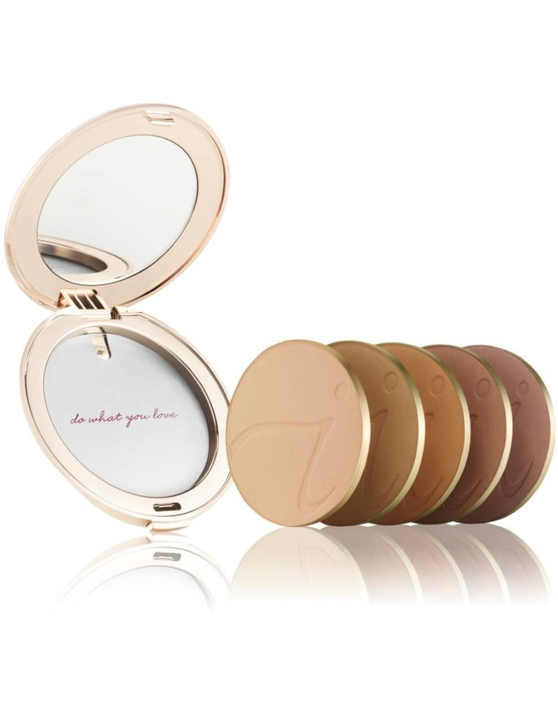 Jane Iredale Jane Iredale | Pure Pressed SPF 20 Refill