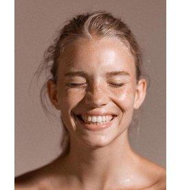 Inschrijving Glowy Skin Workshop (Gent namiddag)