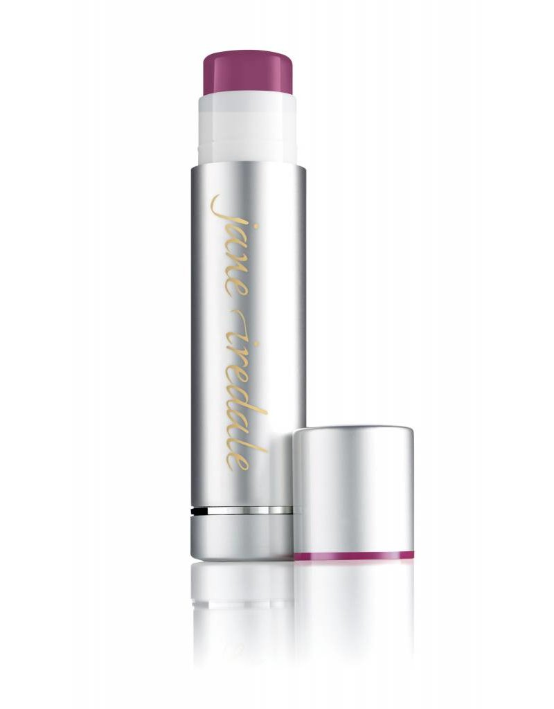 Jane Iredale Lipdrink Lip Balm SPF15 Crush