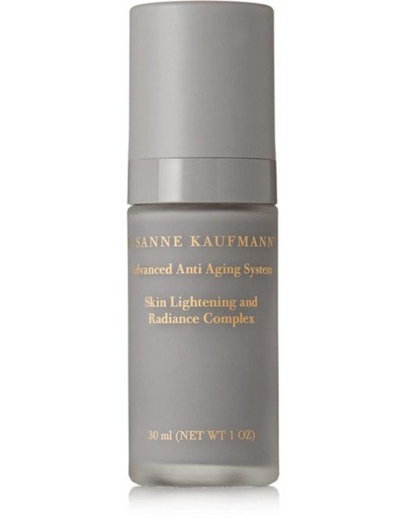 Susanne Kaufmann Susanne Kaufmann   Skin Lightening and Radiance Complex
