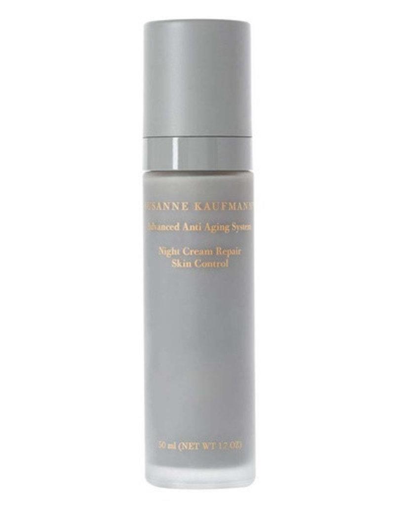 Susanne Kaufmann Susanne Kaufmann | Night Cream Repair Skin Control