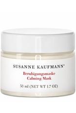 Susanne Kaufmann Susanne Kaufmann | Calming Mask