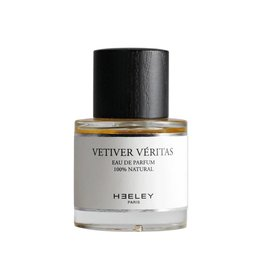Heeley Vetiver Veritas