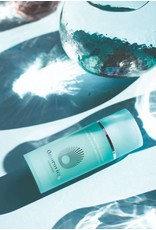 Omorovicza Omorovicza | Hydra Melting Cleanser