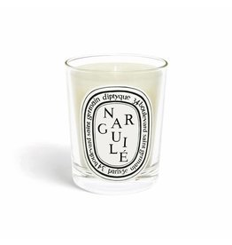 Diptyque Narguilé Scented Candle