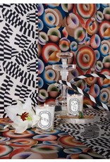 Diptyque Diptyque   Narguilé Scented Candle