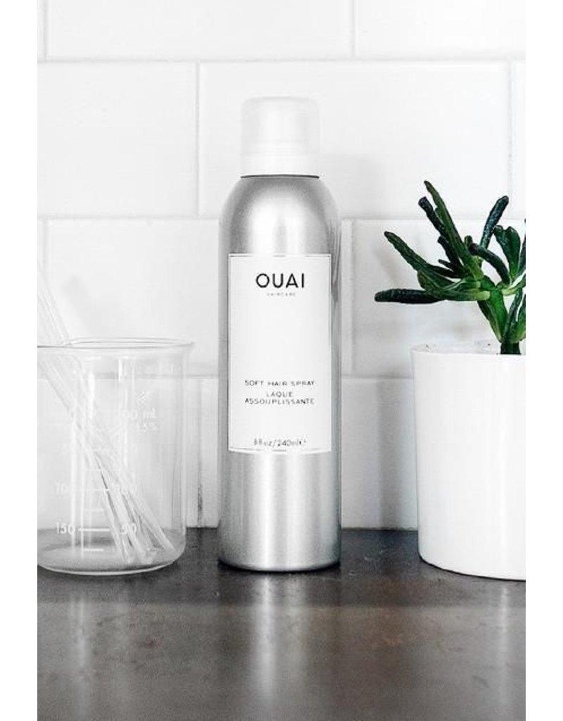 Ouai OUAI | Soft Hair Spray