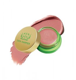 Tata Harper Volumizing Lip & Cheek Tint (Very Charming)