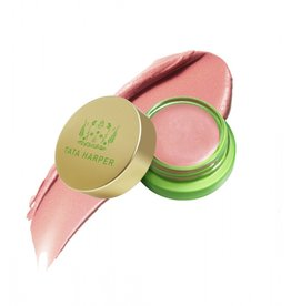 Tata Harper Volumizing Lip & Cheek Tint (Very Sweet)