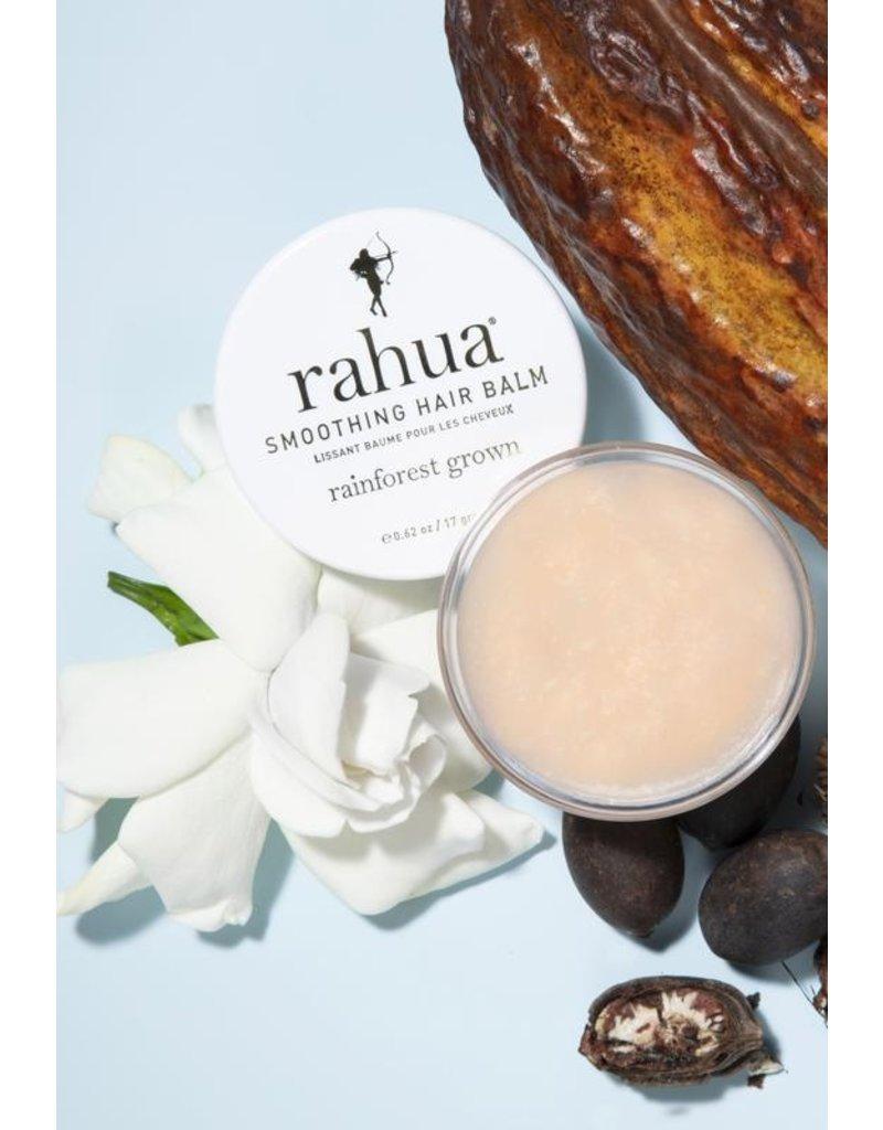 Rahua Rahua | Smoothing Hair Balm