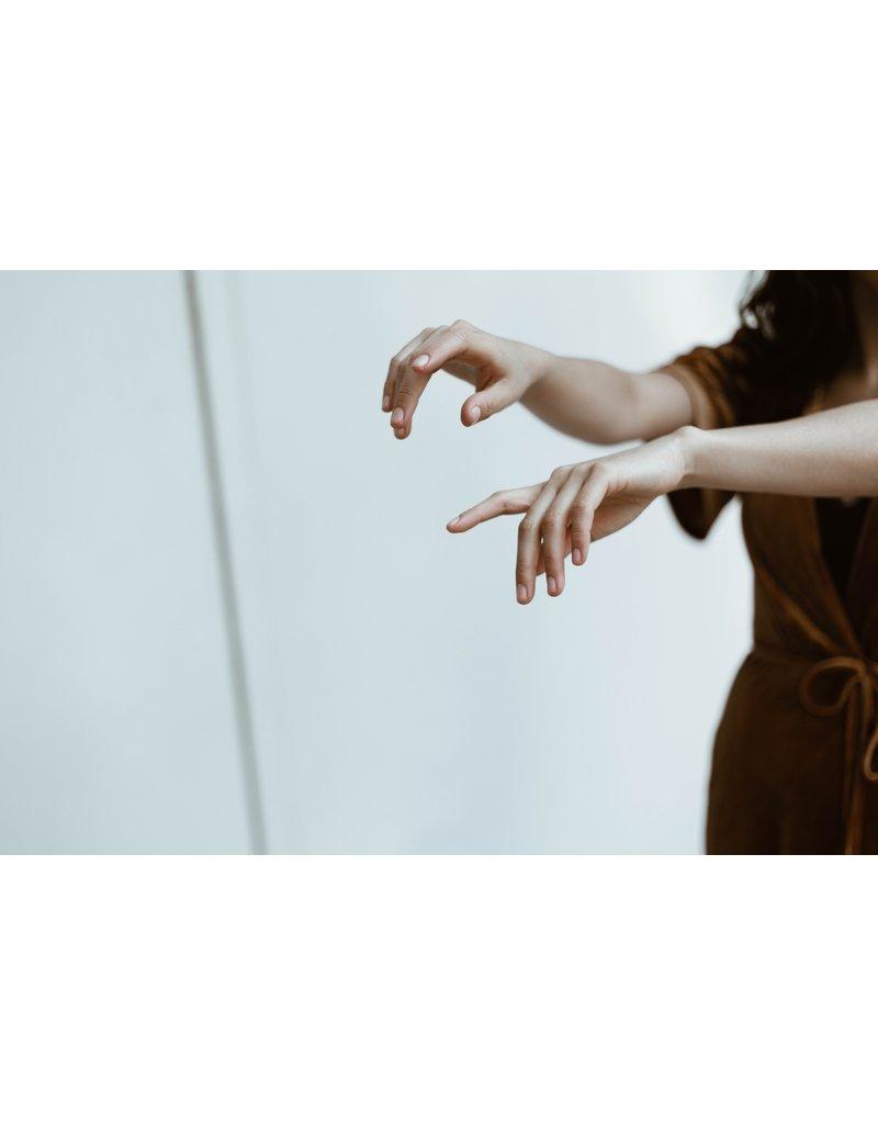 Hand Wellness Workshop Kortrijk 19/04