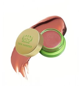 Tata Harper Volumizing Lip & Cheek Tint (Very Popular)