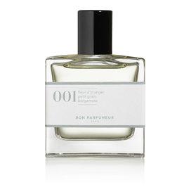 Bon Parfumeur 001