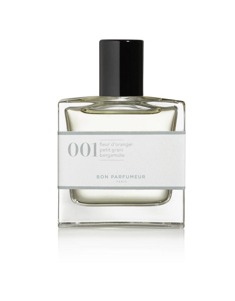 Bon Parfumeur Bon Parfumeur | 001