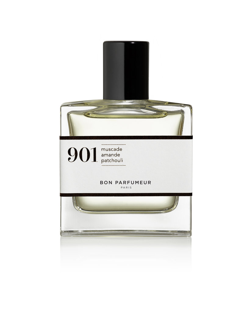 Bon Parfumeur Bon Parfumeur   901