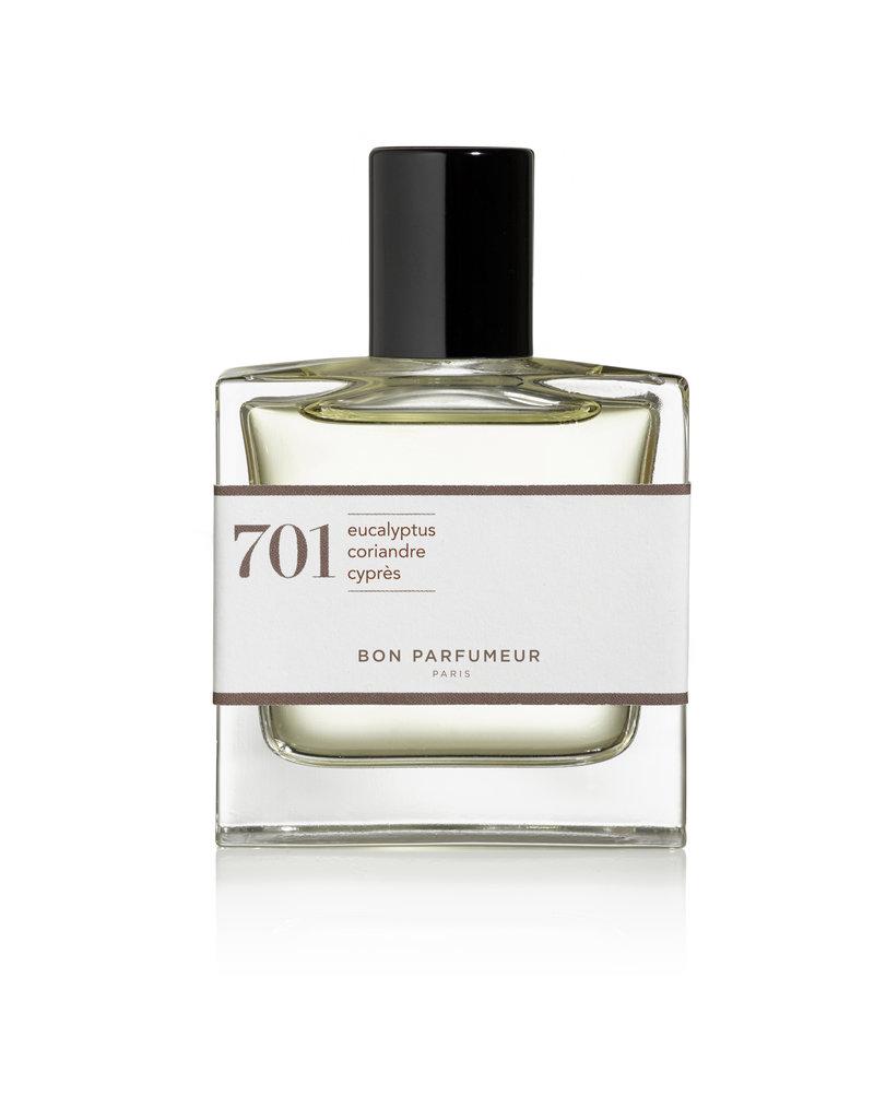 Bon Parfumeur EDP 701 30ml