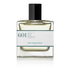 Bon Parfumeur EDP 601 30ml