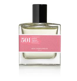 Bon Parfumeur EDP 501 30ml
