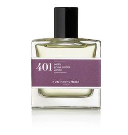 Bon Parfumeur EDP 401 30ml