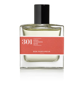 Bon Parfumeur EDP 301 30ml