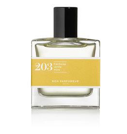 Bon Parfumeur EDP 203 30ml