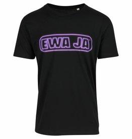 PATSER EWA JA T-SHIRT
