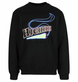 PATSER HIGHHH SWEATER