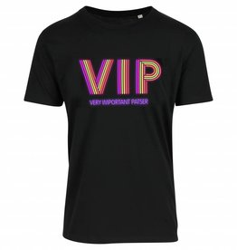 PATSER VIP T-SHIRT