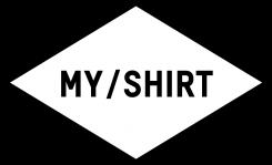 MYSHIRT