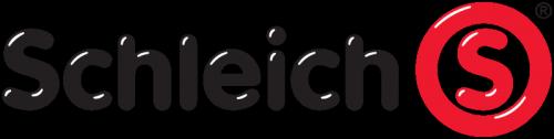 Schleichs.nl