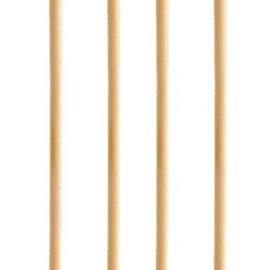 Wilton Wilton Bamboo Dowel Rods set/12