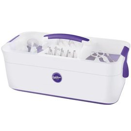 Wilton Wilton Decorator Preferred Decorating Caddy