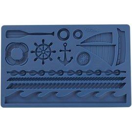 Wilton Wilton Mold Nautical / Marine