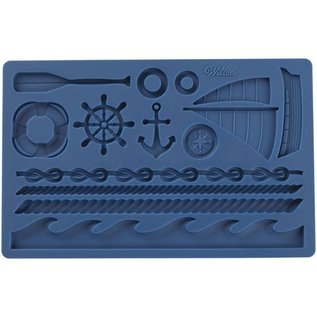 Wilton Wilton Mold Nautical / Marine