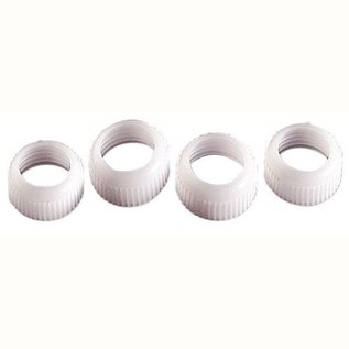 Wilton Wilton Coupler Ring Set/4