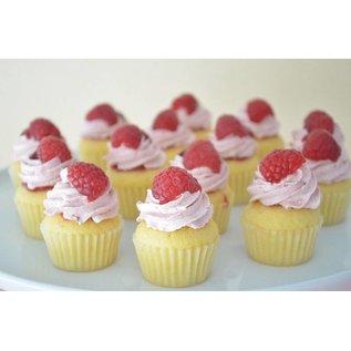 Wilton Wilton Bakblik 24  mini Cupcakes