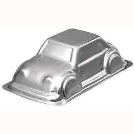 Wilton Wilton 3D Cruiser Pan auto
