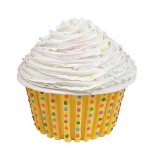 Wilton Wilton Giant Smash Cupcake pan